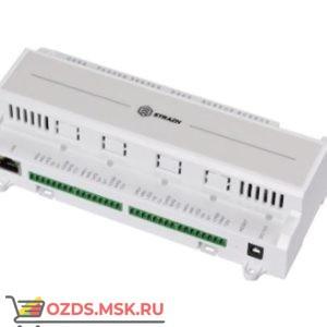 STRAZH SR-NC004: Сетевой контроллер