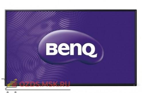 BENQ ST550K: Профессиональная панель