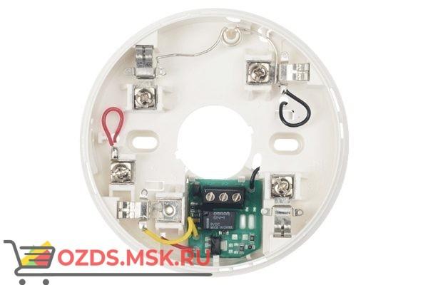 System Sensor E 412RL База для 212-58 (с самосбросом)