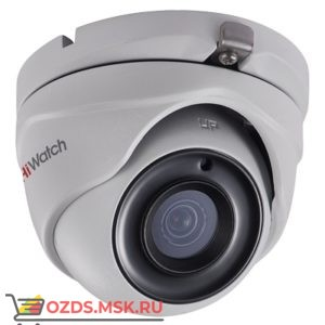 HiWatch DS-T303 (2.8 mm) HD-TVI камера