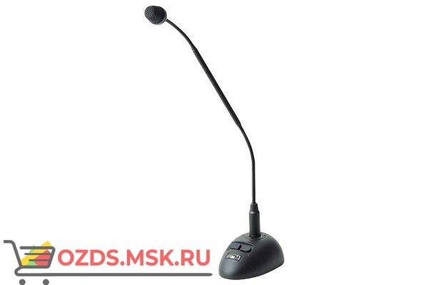 Inter-M RM-01 Панель с микрофоном