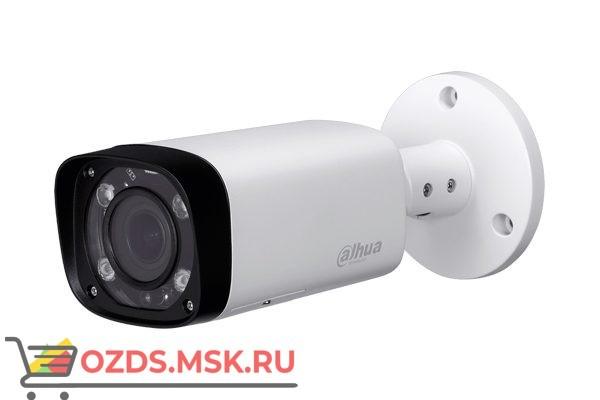 Dahua DH-HAC-HFW1220RP-VF(2,7-13,5 мм): Видеокамера