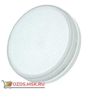 ASD LED-GX53-standard 6вт 3000К 540Лм: Лампа