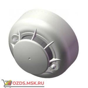 ДИП-220Р Вектор