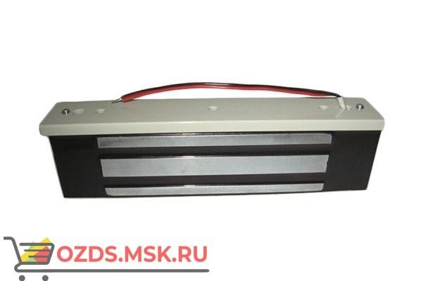AccordTec ML-295К (серый): Замок электромагнитный
