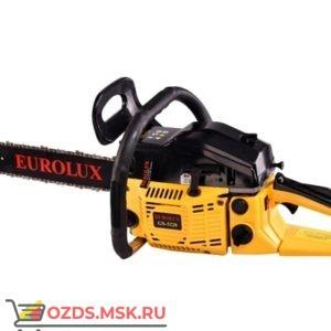 Eurolux GS-5220 Бензопила