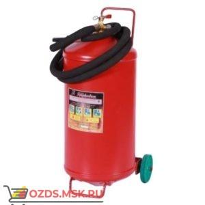 Ярпожинвест ОП-35 (з): Огнетушитель