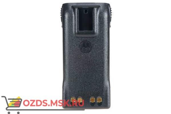 Motorola HNN4002 NiMH Аккумулятор