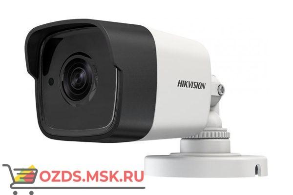 Hikvision DS-2CE16F7T-IT (2,8 мм): TVI камера