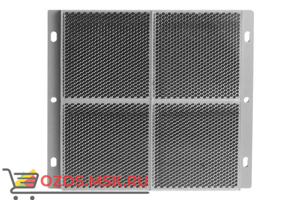 System Sensor 6500LRK Отражатель для 6500R