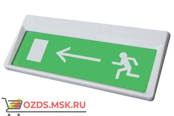 Призма 301-12-01 (направление к выходу влево)