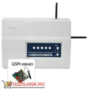 Гранит-5Р (USB) с УК