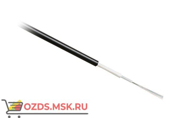 NIKOLAN NKL-F-016A1T-02B-BK-F002: Кабель