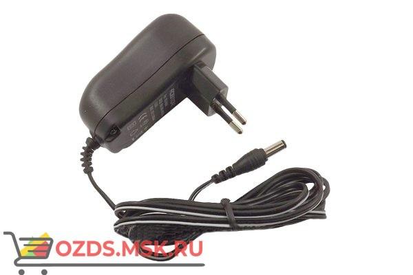 HOSTCALL  YW120V020_D AC/DC (12,0V, 2,0A, 24W, штекер 5,5/2,1мм): Адаптер питания