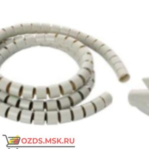 Hyperline SHW-20 Рукав для кабеля