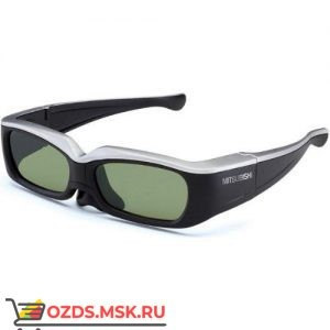 MITSUBISHI EY-3DGS-1U: 3D-очки