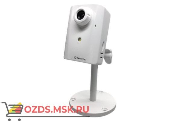 Tantos TSi-C112F (2.8): IP камера