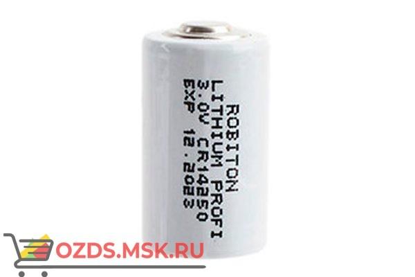 ROBITON PROFI R-CR14250-PK1 CR14250 PK1 Элемент питания