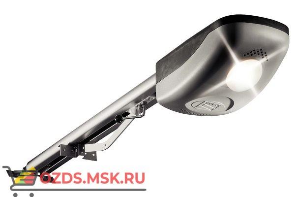 CAME V900E Привод потолочный