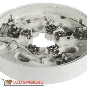 System Sensor B 401R 1000, База
