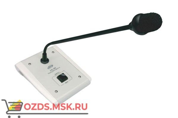 JDM PS-100 Микрофон (для усилителей серии PS)