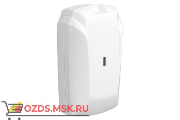 Астра-Р РПУ Радиоприёмное устройство, 433,92 МГц, 1 реле