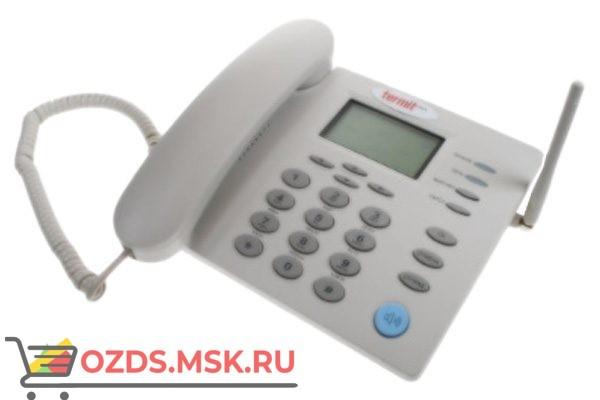 Termit Fixphone: GSM Телефон