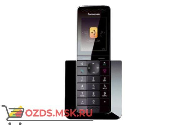 Panasonic KX-PRSA10RUW Трубка