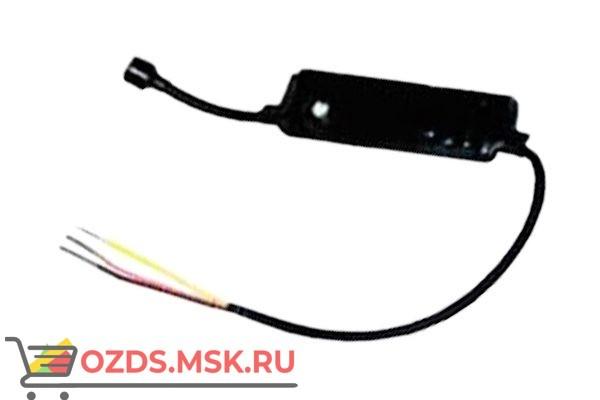 МКУ-3П Электретный микрофон