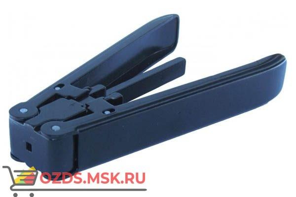 Hyperline HL-561 Стриппер