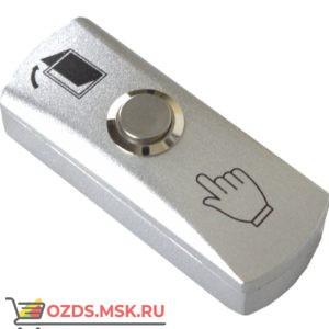 AccordTec AT-H805A: Кнопка выхода