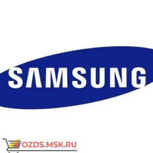 Samsung OfficeServ DataView ПО Приложения