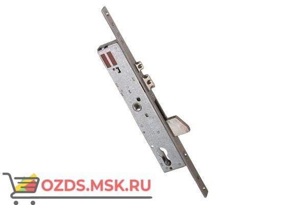 CISA 16215-30 Электрозамок
