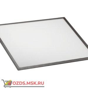 ASD LE060201-0022 Панель светодиодная