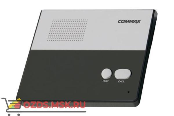 Commax CM-800L Абонентская станция