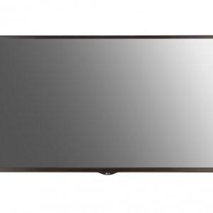 LG 32SL5B-B: Профессиональная LED панель