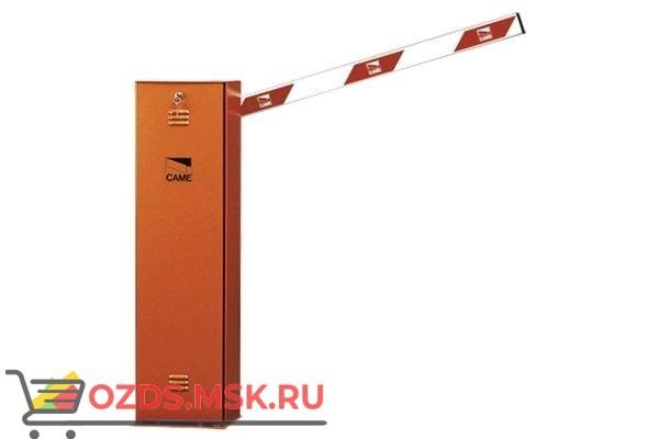 CAME GARD 2500 Шлагбаум (комплект)