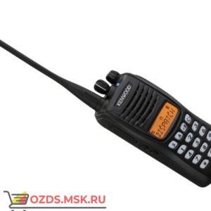Kenwood TK-2317M2: Радиостанция