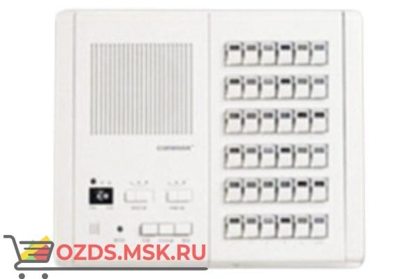 Commax PI-50LN: Пульт громкой связи
