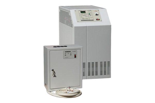 Штиль Стабилизатор R33000