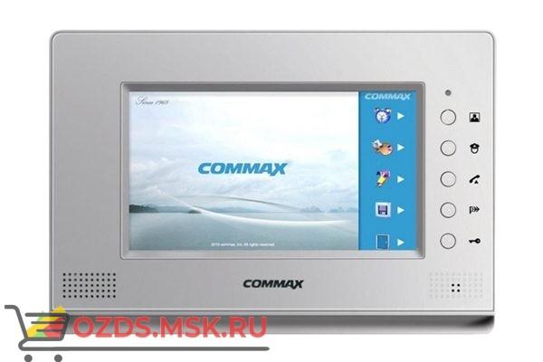 Commax CDV-71AM XL: Монитор видеодомофона