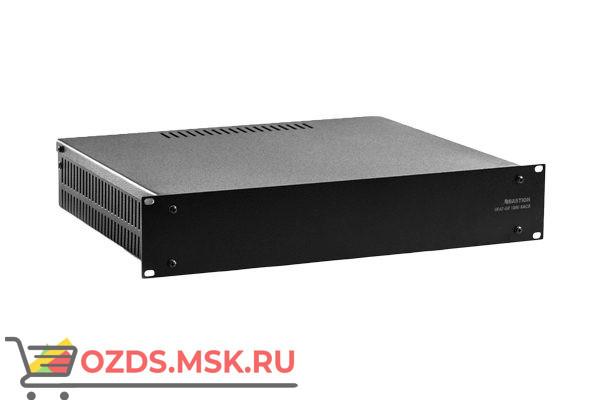 Бастион SKAT-GF 1000 RACK Трансформатор разделительный