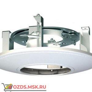 Hikvision DS-1227ZJ Кронштейн потолочный