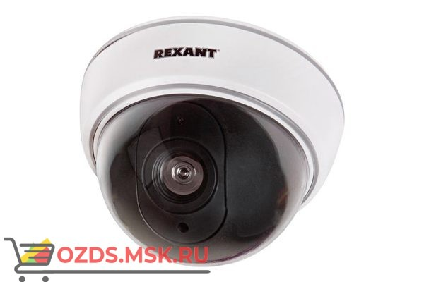 REXANT(  45-0210): Муляж камеры