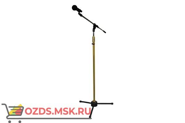 Inter-M BS-3: Стойка микрофонная