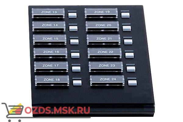 Inter-M SR-100KP Клавиатура дополнительная