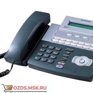 Samsung DS-5014D: Телефон