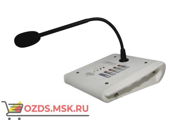 JDM RМ-400 Пульт