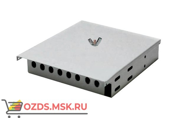 NTSS-WFOBМк-8-SC/APC-9-SP: Кросс настенный Микро