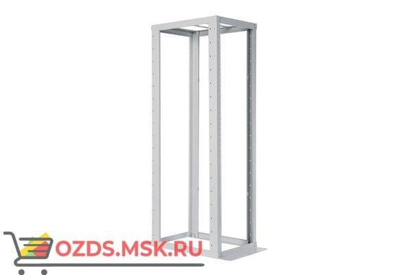 NTSS-2POR33U/600-1000 Стойка